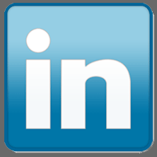 PunLib at LinkedIn